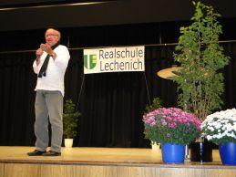 Jan-Uwe Rogge