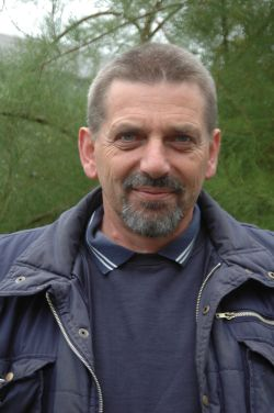 Herr Hoßdorf